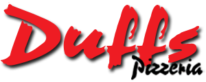 Duff's Pizzeria
